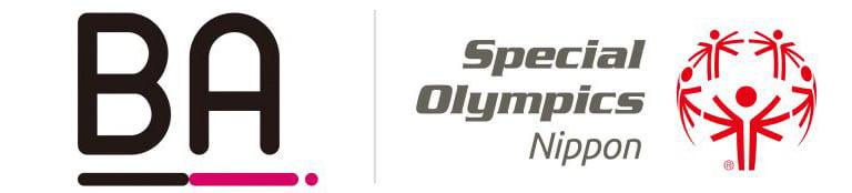 SON-Logo_BA-Logo-768x174-1