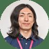 engineer-niwayama-san