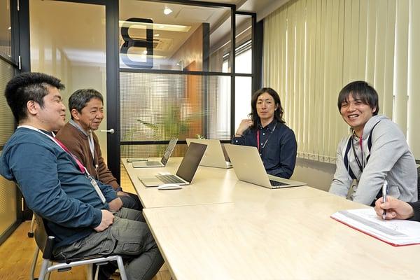 engineer-roundtable-4