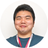 engineer-shiba-san