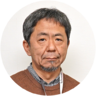 engineer-yuzawa-san