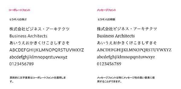 BACI-font