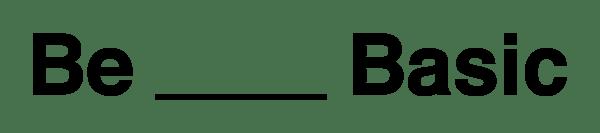 BAslogan2020