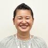 Kimizuka-san