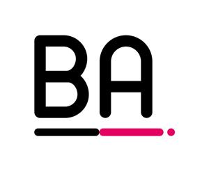 ba_logo