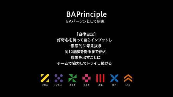 ba_principle