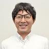 Taira-san