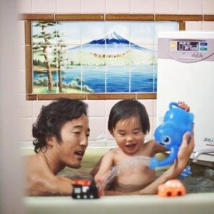 akiyama-family