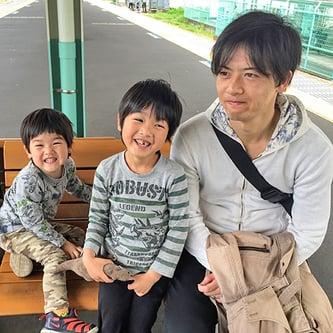todoroki-family