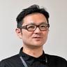 Kitayama-san