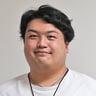 Yoshinaka-san