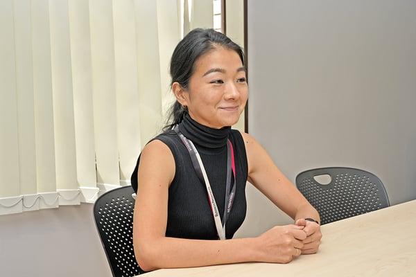 direction-unit-roundtable-Kawai-san
