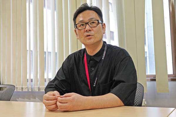 direction-unit-roundtable-Kitayama-san