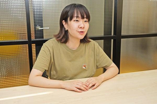 direction-unit-roundtable-Yaguchi-san