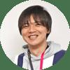 engineer-todoroki-san