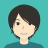 Kawachi-san