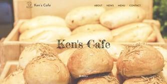 cafe-site-01