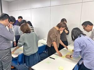 web-direction-training-groupwork1