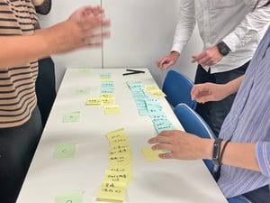 web-direction-training-groupwork2