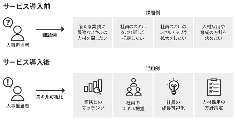 service_skill-visualization_img001