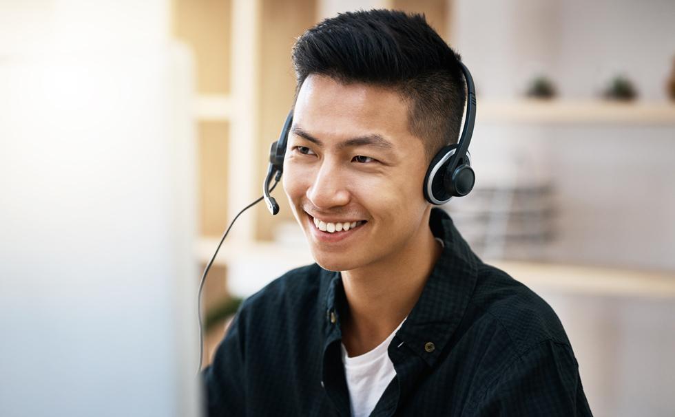 第2回:日々のテレワーク業務で見えてきた、今必要なコミュニケーションスキルとは?