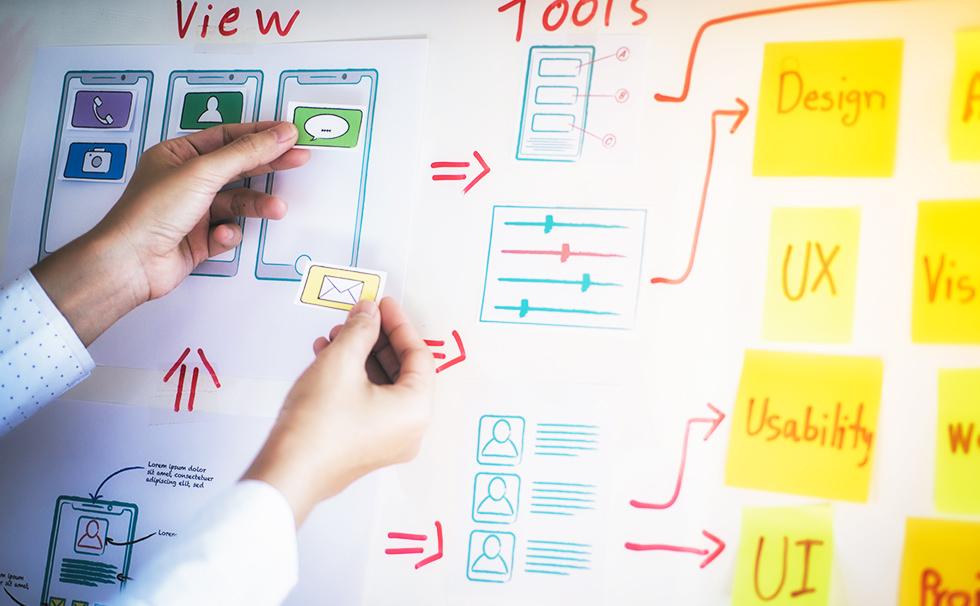 第3回:テレワークに向けて業務スタイルを最適化、そこで必要なスキルとは?